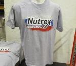 T-paita, koko XL, 50 kpl