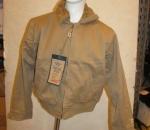 Nuorten takki, Thousandlakez Vintage Wash, 10 kpl, koot L ja M