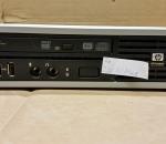 HP Compaq dc7900 Ultra-slim