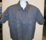 Miesten paidat WearGuard 12 kpl, miesten housut Crest 20 paria. Iso kokoiset