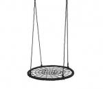 Hämähäkkikeinu, verkkokeinu,  pehmustetuilla reunoilla (CE-hyväksytty), 1 kpl.