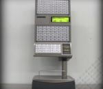 Kaupan vaaka Bizerba SC 500, käytetty, toimiva