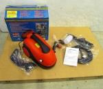Painepesuri, malli: QL-2100K, uusi, 1 kpl