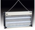 Kill pest ötökäntappaja (JX888) UV-valolla sisäkäyttöön,  2 kpl. 3 x 20W, 2000v