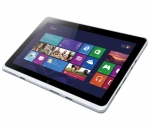 Acer Iconia W511 WiFi + 3G 64GB, 10.1