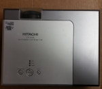 Hitachi CP-X345 Projector