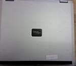 Fujitsu Siemens LIFEBOOK CELSIUS H210