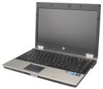 HP Elitebook 8440p, i5 M520, 4GB, 250GB, Windows 10