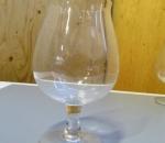 Juomalasi, Olutlasi, erä.  96 kpl