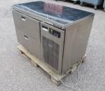 Kylmävetolaatikosto Metos MS SC 42, 0,7 kW, 230V
