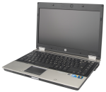 HP Elitebook 8440p, i5 M520, 4GB, 250GB, Windows 10