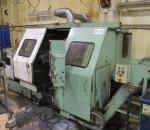 Okuma LC-30 CNC Sorvi