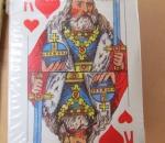 Pelikorttipakka ( 36 korttia), 200 kpl