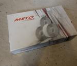Hintaetiketti, hintatarra, valkoinen 26x12 mm, 35 rulla