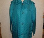 Naisten takki Kenuodi, 4 eri väriä, eri kokoja, 20 kpl
