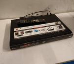 LG BDC590 3D Blu-ray soitin, television ominaisuuksilla, DLNA