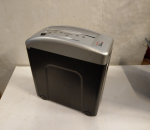Paperisilppuri Dhale PaperSafe 21052, käytetty