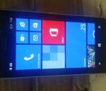 Lumia 630 hinta