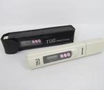 Veden laatun testeri, TDS mittari TDS-3, 10 kpl