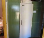 Pakastehuone, kylmähuone, 1800 x 1200 x 2100, itse purettava (13)