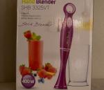 Blender Sencor SHB 3325VT, 400 W