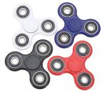 Gyro Spinner sormihyrrä, n. 30 kpl, käyttämättömia. CE hyväksytty.