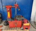 Rengaskone Mondolfo Ferro AS950TI Ergo-Fit, käytetty
