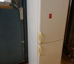 Jääkaappi - pakastin Rosenlew RJPK 298