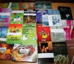 Kortteja, 2000 kpl