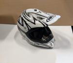 Kypärä ARC Helmets, koko XXL