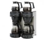 Kahvinkeitin Metos M202, käytetty