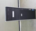 HP Z400 Workstation
