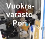 Pienvarasto, vuokravarasto, minivarasto, n. 6 m² : 391por