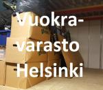 Pienvarasto, vuokravarasto, minivarasto, n. 3 m² . 029heif