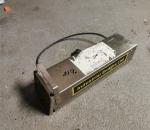 217. Hitsauspuikkojen kuivain ElectroHeat HP1, kenttämalli.