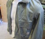 Nuorten kevyt takki, Thousandlakez,  13 kpl, eri kokoja, 2 väriä