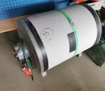 33. Lämminvesivaraaja Haato 2-HM150, 3 kW.