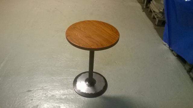 Ravintola kaluste erä, tuoli, pöytä, sohva / loosi, Inkoo