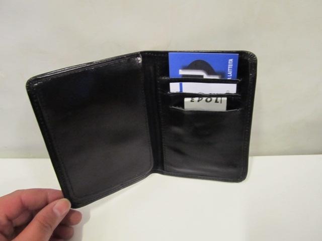 Sporttinen Käsilaukku : Sporttinen k?silaukku kpl ja lompakko